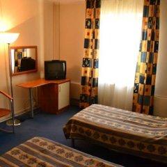 Апартаменты NRC Apartments Апартаменты фото 2