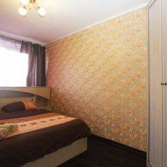Апартаменты Apart Lux Бутырский Вал Апартаменты с 2 отдельными кроватями фото 23