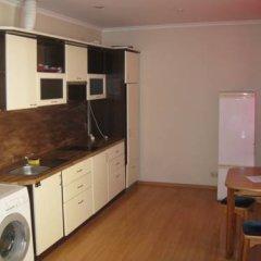 Апартаменты Matisa Apartments Студия Делюкс с различными типами кроватей фото 4