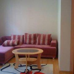 Апартаменты Matisa Apartments Студия Делюкс с различными типами кроватей фото 9