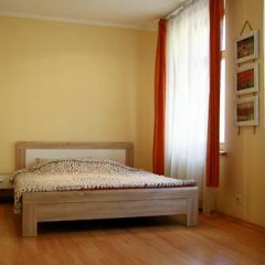 Апартаменты Matisa Apartments Студия с различными типами кроватей фото 6