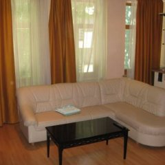 Апартаменты Matisa Apartments Улучшенные апартаменты с различными типами кроватей фото 8