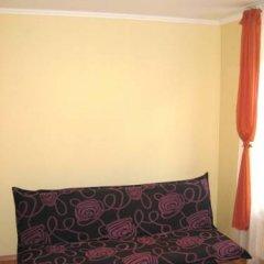 Апартаменты Matisa Apartments Студия с различными типами кроватей фото 2