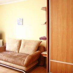 Апартаменты Matisa Apartments Студия с различными типами кроватей