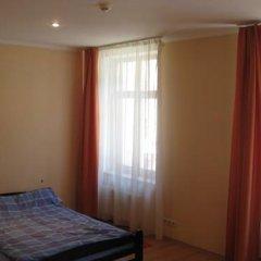Апартаменты Matisa Apartments Улучшенные апартаменты с различными типами кроватей фото 7