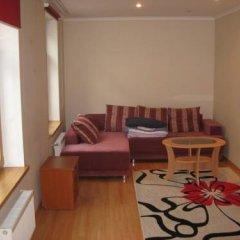 Апартаменты Matisa Apartments Студия Делюкс с различными типами кроватей фото 5