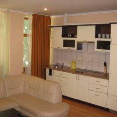 Апартаменты Matisa Apartments Улучшенные апартаменты с различными типами кроватей