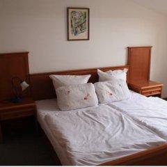 Hotel Pension Atlantis Номер Делюкс с различными типами кроватей