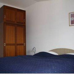 Hotel Pension Atlantis Стандартный номер с различными типами кроватей фото 6