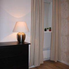 Апартаменты Apartments Riga Opera Апартаменты с различными типами кроватей фото 17