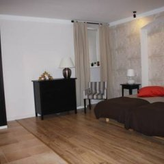 Апартаменты Apartments Riga Opera Апартаменты с различными типами кроватей