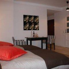 Апартаменты Apartments Riga Opera Апартаменты с различными типами кроватей фото 20