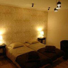 Апартаменты Apartments Riga Opera Апартаменты с различными типами кроватей фото 19