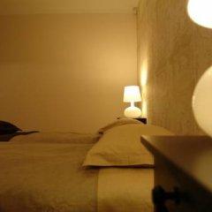 Апартаменты Apartments Riga Opera Апартаменты с различными типами кроватей фото 13