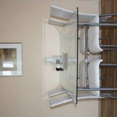 Отель Villa Karlstein 2* Улучшенные апартаменты с различными типами кроватей фото 3