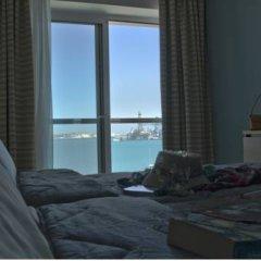 Отель Water's Edge 3* Стандартный номер с различными типами кроватей фото 3