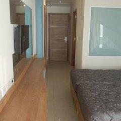 Отель Water's Edge 3* Стандартный номер с различными типами кроватей фото 17