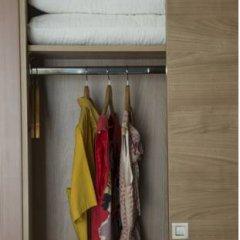 Отель Water's Edge 3* Стандартный номер с различными типами кроватей фото 19