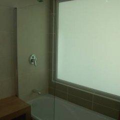 Отель Water's Edge 3* Стандартный номер с различными типами кроватей фото 13