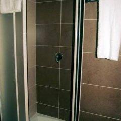 Отель Water's Edge 3* Стандартный номер с различными типами кроватей фото 7