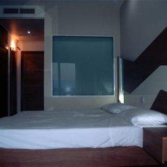 Отель Water's Edge 3* Стандартный номер с различными типами кроватей фото 8