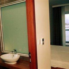 Отель Water's Edge 3* Стандартный номер с различными типами кроватей фото 10