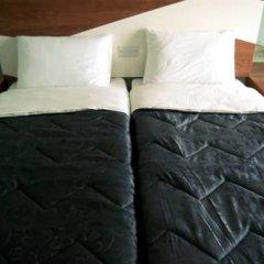 Отель Water's Edge 3* Стандартный номер с различными типами кроватей