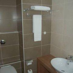 Отель Water's Edge 3* Стандартный номер с различными типами кроватей фото 9