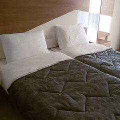 Отель Water's Edge 3* Стандартный номер с различными типами кроватей фото 16