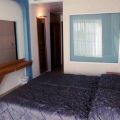 Отель Water's Edge 3* Стандартный номер с различными типами кроватей фото 14