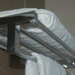 Отель Water's Edge 3* Стандартный номер с различными типами кроватей фото 6