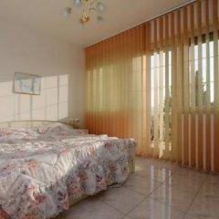 Отель Szabó Ház Апартаменты с 2 отдельными кроватями фото 6