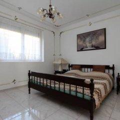 Отель Szabó Ház Апартаменты с 2 отдельными кроватями фото 7