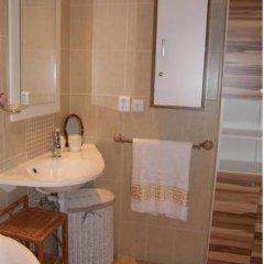 Апартаменты Apartment Meixner Апартаменты с различными типами кроватей фото 11