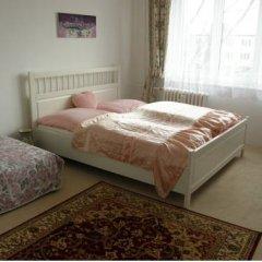 Апартаменты Apartment Meixner Апартаменты с различными типами кроватей фото 16