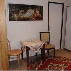 Апартаменты Apartment Meixner Апартаменты с различными типами кроватей фото 9