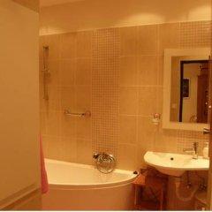 Апартаменты Apartment Meixner Апартаменты с различными типами кроватей фото 14