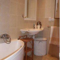 Апартаменты Apartment Meixner Апартаменты с различными типами кроватей фото 3