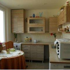 Апартаменты Apartment Meixner Апартаменты с различными типами кроватей фото 2