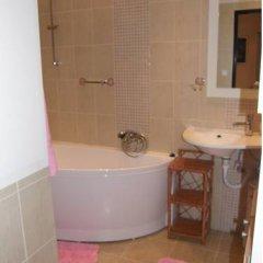 Апартаменты Apartment Meixner Апартаменты с различными типами кроватей фото 4