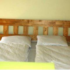Апартаменты Ala Apartments Студия с различными типами кроватей фото 5