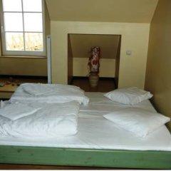 Апартаменты Ala Apartments Студия с различными типами кроватей фото 2