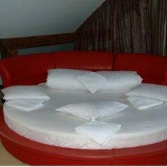 Апартаменты Ala Apartments Улучшенные апартаменты с различными типами кроватей фото 5