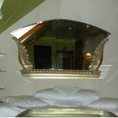 Апартаменты Ala Apartments Улучшенные апартаменты с различными типами кроватей фото 4
