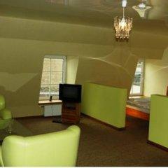Апартаменты Ala Apartments Студия с различными типами кроватей