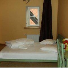 Апартаменты Ala Apartments Апартаменты с различными типами кроватей