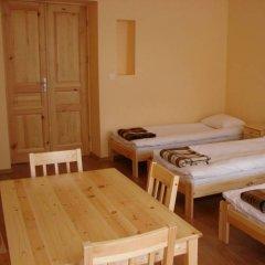 Happy Hippo Hostel Стандартный номер с различными типами кроватей
