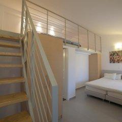 Отель Century Resort 4* Стандартный номер с различными типами кроватей фото 3