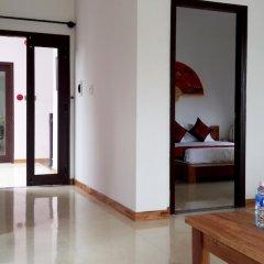 Отель Riverside Garden Villas 3* Стандартный номер с различными типами кроватей фото 6