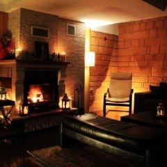 Villa de Pelit Hotel 3* Люкс с различными типами кроватей фото 34
